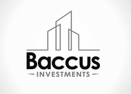 Baccus Capital Investments  ( Last minute changes and I need New designs PLEASE HELP) Logo - Entry #118