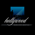 Hollywood Production Group LLC LOGO - Entry #36