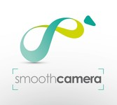 Smooth Camera Logo - Entry #145