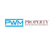 Property Wealth Management Logo - Entry #37