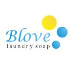 Blove Soap Logo - Entry #42