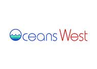 Oceans West Logo - Entry #31