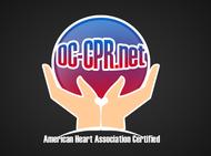 OC-CPR.net Logo - Entry #84