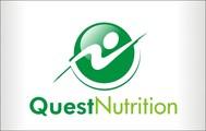 Symbol for a Lifestyle Company  Logo - Entry #176