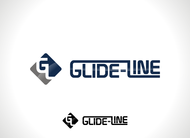 Glide-Line Logo - Entry #72
