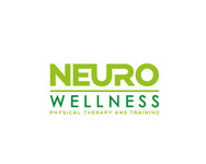 Neuro Wellness Logo - Entry #407