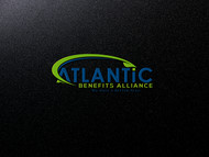 Atlantic Benefits Alliance Logo - Entry #264