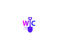WIC Logo - Entry #75
