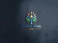 klester4wholelife Logo - Entry #319