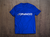 Jonaco or Jonaco Machine Logo - Entry #162