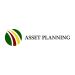 Asset Planning Logo - Entry #10