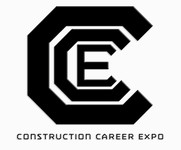 Construction Career Expo Logo - Entry #89