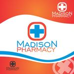 Madison Pharmacy Logo - Entry #33