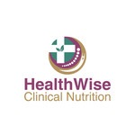 Logo design for doctor of nutrition - Entry #163
