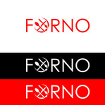 FORNO Logo - Entry #94