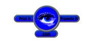 PrintItPromoteIt.com Logo - Entry #12