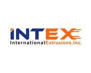 International Extrusions, Inc. Logo - Entry #74