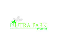 Nutra-Pack Systems Logo - Entry #394