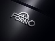 FORNO Logo - Entry #78
