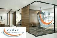 Active Countermeasures Logo - Entry #491