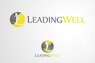 New Wellness Company Logo - Entry #67