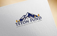 Teton Fund Acquisitions Inc Logo - Entry #209