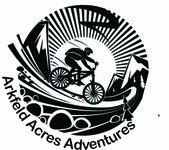 Arkfeld Acres Adventures Logo - Entry #53
