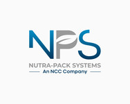 Nutra-Pack Systems Logo - Entry #71
