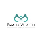Family Wealth Partners Logo - Entry #4