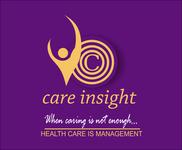 CareInsight Logo - Entry #96