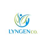 Lyngen Co. Logo - Entry #62