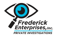 Frederick Enterprises, Inc. Logo - Entry #174