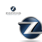 Zisckind Personal Injury law Logo - Entry #103
