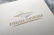 Sterling Yardworks Logo - Entry #70