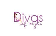 DivasOfStyle Logo - Entry #98