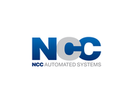 NCC Automated Systems, Inc.  Logo - Entry #212
