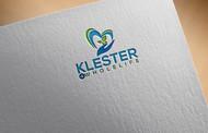 klester4wholelife Logo - Entry #328