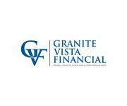 Granite Vista Financial Logo - Entry #82