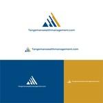 Tangemanwealthmanagement.com Logo - Entry #374