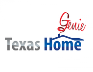 Texas Home Genie Logo - Entry #12