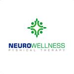 Neuro Wellness Logo - Entry #522