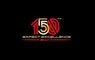 Anniversary Logo - Entry #30