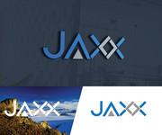 JAXX Logo - Entry #230