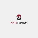 Antisyphon Logo - Entry #181