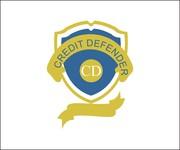 Credit Defender Logo - Entry #227