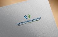 MedicareResource.net Logo - Entry #276