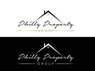 Philly Property Group Logo - Entry #77