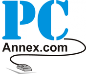 Online Computer Store Logo - Entry #10