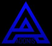 Adonis Logo - Entry #237