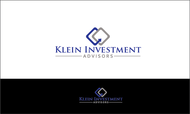 Klein Investment Advisors Logo - Entry #66